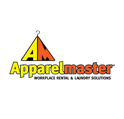 Apparel mster
