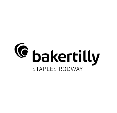 Bakertilly Staples Rodway